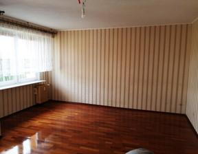 Mieszkanie na sprzedaż, Szczecin Dąbie, 47 m²