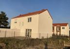 Dom na sprzedaż, Krosno, 75 m²   Morizon.pl   1408 nr5