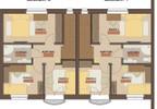 Dom na sprzedaż, Krosno, 75 m²   Morizon.pl   1408 nr10