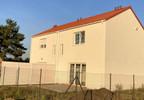 Dom na sprzedaż, Krosno, 75 m²   Morizon.pl   1408 nr8
