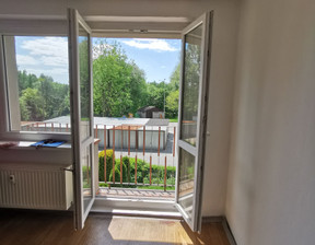 Mieszkanie na sprzedaż, Katowice Janów, 45 m²