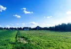 Morizon WP ogłoszenia | Działka na sprzedaż, Tarnowskie Góry Wiśniowa, 828 m² | 5018