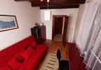 Dom na sprzedaż, Wisła Spacerowa, 170 m²   Morizon.pl   6674 nr9