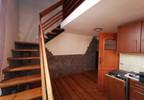 Mieszkanie na sprzedaż, Zabrze Centrum, 70 m² | Morizon.pl | 5909 nr3