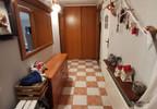 Mieszkanie na sprzedaż, Bytom Śródmieście, 114 m² | Morizon.pl | 6777 nr4