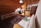 Dom na sprzedaż, Wisła Spacerowa, 170 m² | Morizon.pl | 6674 nr12