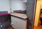 Mieszkanie na sprzedaż, Zabrze Centrum, 70 m² | Morizon.pl | 5909 nr10