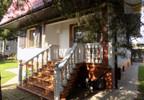 Dom na sprzedaż, Pruszków, 180 m² | Morizon.pl | 5491 nr3