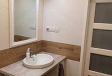 Mieszkanie na sprzedaż, Grodzisk Mazowiecki ks. M. Tokarzewskiego, 63 m²