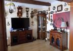 Dom na sprzedaż, Pruszków, 180 m² | Morizon.pl | 5491 nr11