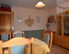 Mieszkanie na sprzedaż, Pruszków Dobra, 40 m²