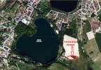 Działka na sprzedaż, Kalisz Pomorski Aleja Sprzymierzonych, 1217 m² | Morizon.pl | 0982 nr4