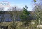 Działka na sprzedaż, Kalisz Pomorski Aleja Sprzymierzonych, 1379 m²   Morizon.pl   0981 nr14