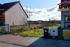 Działka na sprzedaż, Złocieniec Bohaterów Monte Cassino, 373 m²