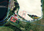 Działka na sprzedaż, Kalisz Pomorski Aleja Sprzymierzonych, 1217 m² | Morizon.pl | 0982 nr5