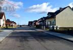 Działka na sprzedaż, Złocieniec Bohaterów Monte Cassino, 373 m²   Morizon.pl   2383 nr9