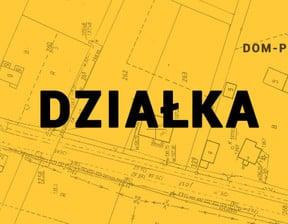 Działka na sprzedaż, Kalinówka, 976 m²
