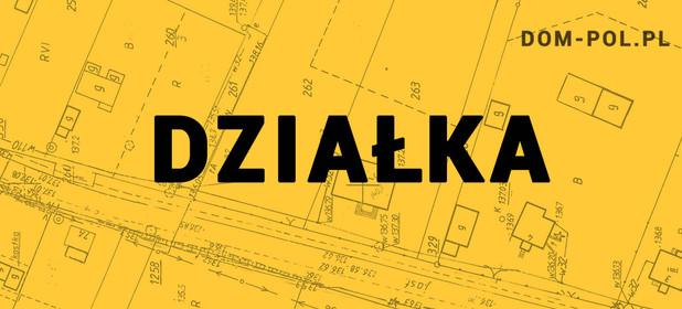Działka na sprzedaż 2900 m² Lubelski Jastków Płouszowice-Kolonia - zdjęcie 1