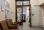 Komercyjne na sprzedaż, Lublin, 1139 m² | Morizon.pl | 5021 nr2