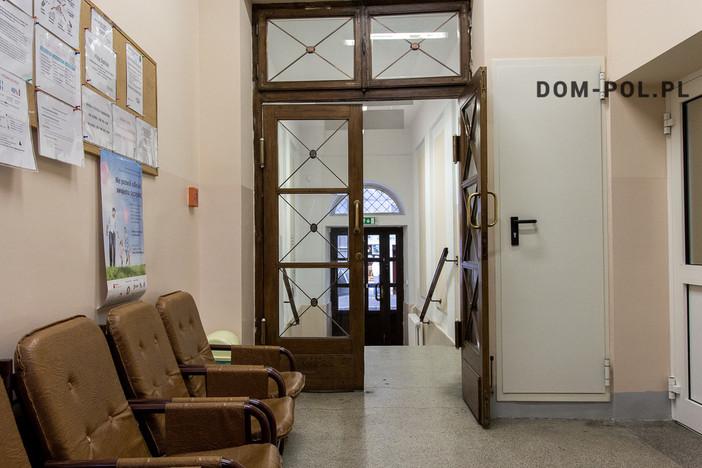 Komercyjne na sprzedaż, Lublin, 1139 m² | Morizon.pl | 5021