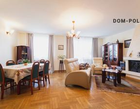 Mieszkanie na sprzedaż, Lublin, 134 m²