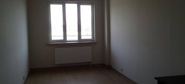 Lokal biurowy do wynajęcia 1310 m² Bytom wylot w kier. Katowic - zdjęcie 2