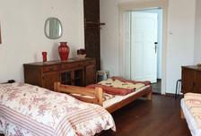Mieszkanie na sprzedaż, Chorzów Centrum, 116 m²