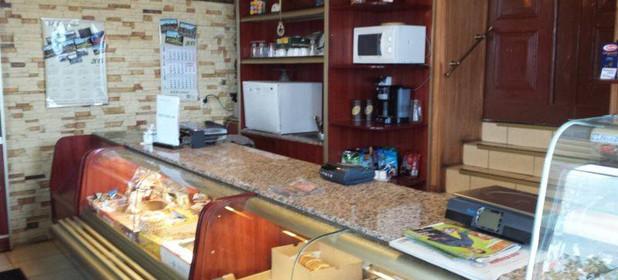Lokal gastronomiczny na sprzedaż 49 m² Bytom Centrum Witczaka - zdjęcie 2