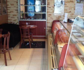 Lokal gastronomiczny na sprzedaż 49 m² Bytom Centrum Witczaka - zdjęcie 3