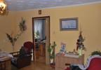 Dom na sprzedaż, Częstochowa Stradom, 284 m² | Morizon.pl | 6391 nr10