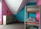 Dom na sprzedaż, Pietrzykowice, 200 m² | Morizon.pl | 0226 nr18