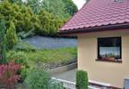 Dom na sprzedaż, Brenna, 84 m² | Morizon.pl | 7685 nr16
