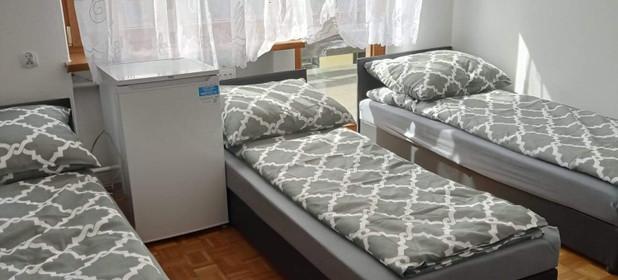Dom do wynajęcia 250 m² Bielsko-Biała Olszówka - zdjęcie 1