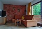 Dom na sprzedaż, Brenna, 84 m² | Morizon.pl | 7685 nr2