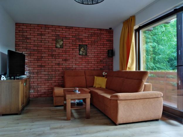 Dom na sprzedaż, Brenna, 84 m² | Morizon.pl | 7685