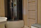 Dom na sprzedaż, Brenna, 84 m² | Morizon.pl | 7685 nr8