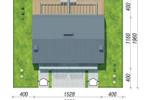 Dom na sprzedaż, Bielsko-Biała Hałcnów, 125 m² | Morizon.pl | 4642 nr6
