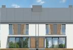 Dom na sprzedaż, Bielsko-Biała Hałcnów, 125 m² | Morizon.pl | 4642 nr4