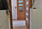 Dom na sprzedaż, Brenna, 84 m² | Morizon.pl | 7685 nr14