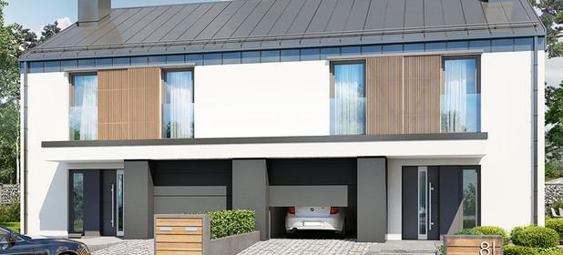Dom na sprzedaż 124 m² Bielsko-Biała Hałcnów - zdjęcie 1