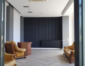Lokal użytkowy do wynajęcia, Warszawa Stara Miłosna, 120 m²