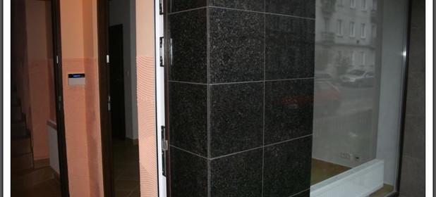 Lokal na sprzedaż 240 m² Olsztyn Zatorze Stefana Żeromskiego  - zdjęcie 2