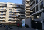 Morizon WP ogłoszenia | Mieszkanie do wynajęcia, Warszawa Gocław, 40 m² | 5784