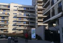 Mieszkanie do wynajęcia, Warszawa Gocław, 40 m²