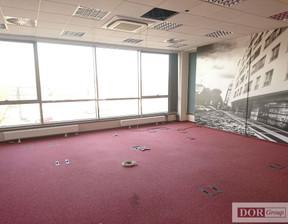 Biuro w inwestycji Park Anielin, Pruszków, 80 m²