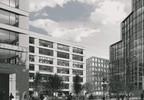 Biuro do wynajęcia, Warszawa Wola, 600 m² | Morizon.pl | 5772 nr13