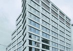 Biuro do wynajęcia, Warszawa Wola, 600 m² | Morizon.pl | 5772 nr12