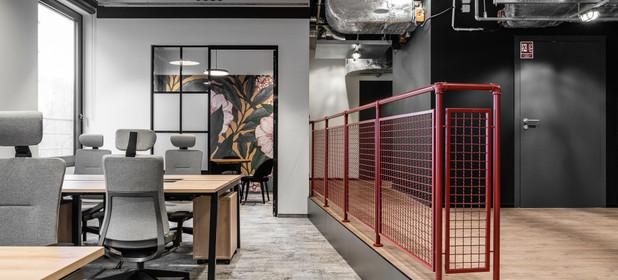Lokal biurowy do wynajęcia 400 m² Warszawa Śródmieście - zdjęcie 2