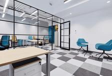 Biuro do wynajęcia, Warszawa Śródmieście, 300 m²