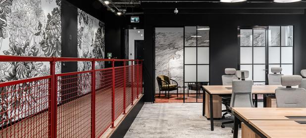 Lokal biurowy do wynajęcia 400 m² Warszawa Śródmieście - zdjęcie 3